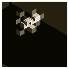 UNUS-Broschüre UNUS von Adank & Partner AG Architektur