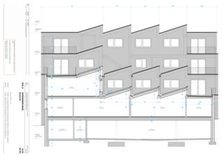 Detail Prolung von PO4 seiler + den hartog architekten GmbH