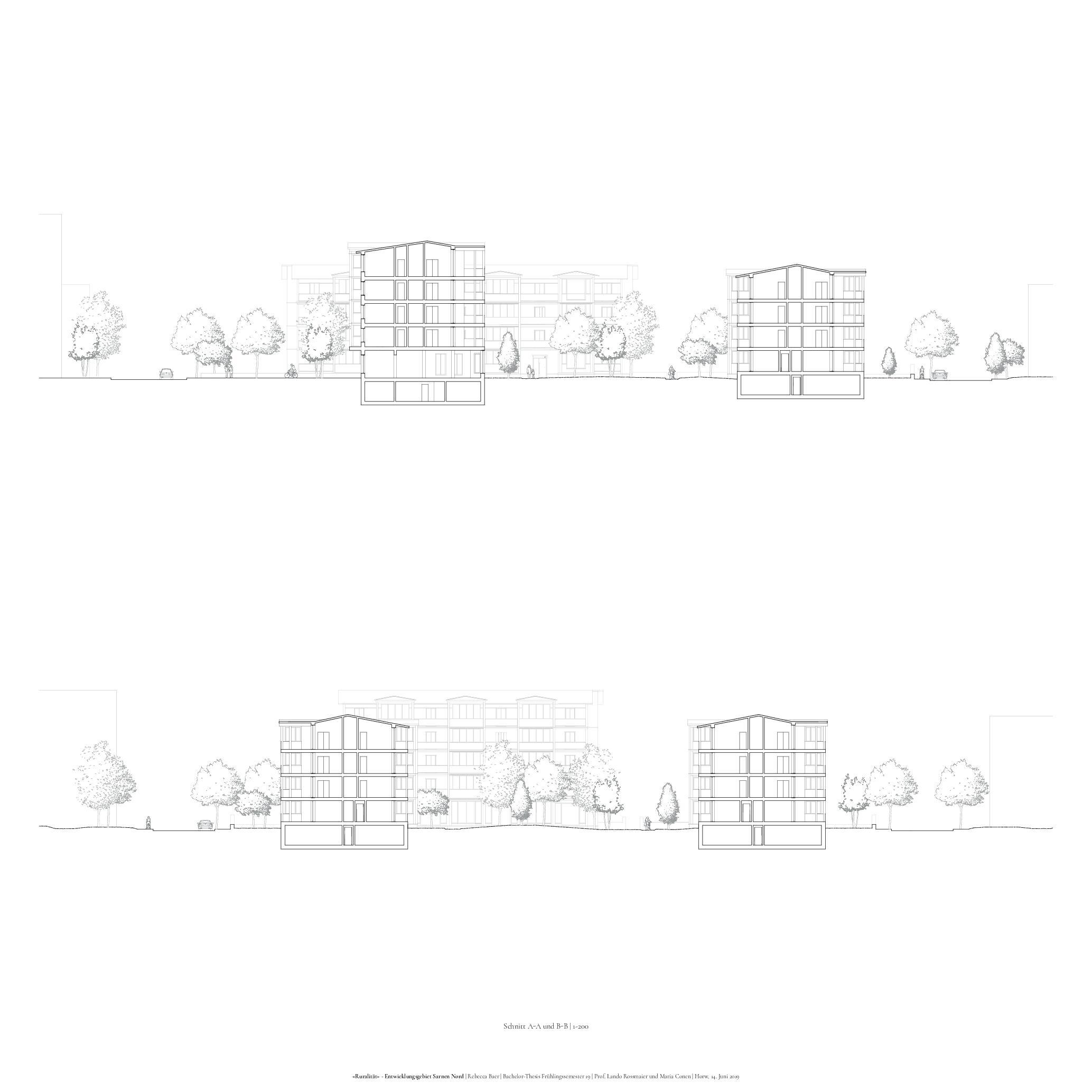 Coupes 1-200