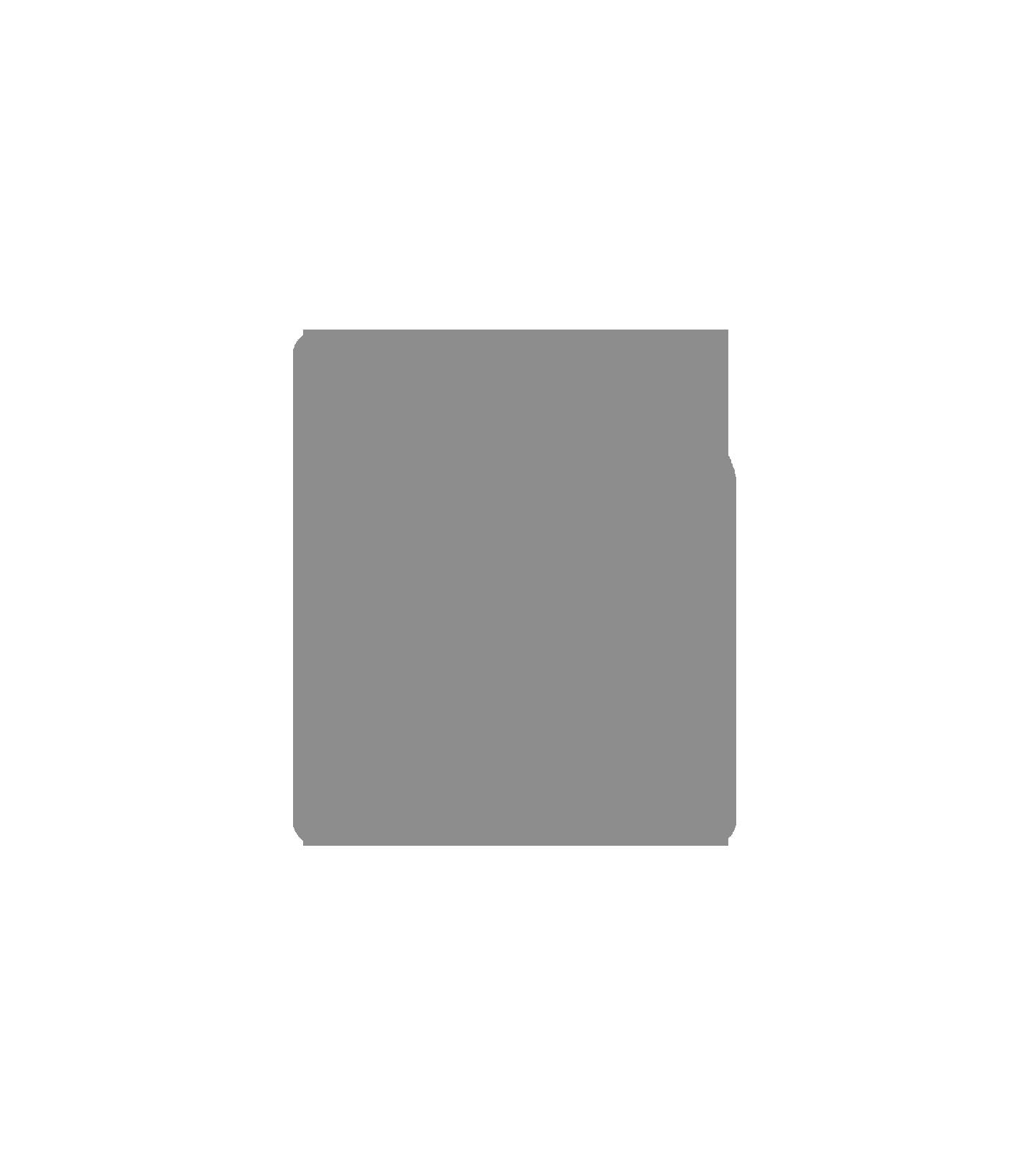 rez-de-chaussée Haus auf sechs Pfeilern de Bearth & Deplazes Architekten AG<br>Valentin Bearth – Andrea Deplazes – Daniel Ladner