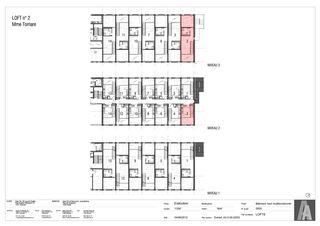 Beschreibung und Details GALA SA à Bulle von Aubert architectes