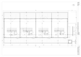 3. OG Les Lofts de Lancy von Francis Goetschmann architecte SA