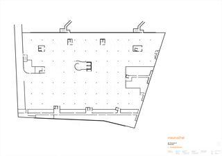 UG 1 Rheinfels III von maurusfrei Architekten AG
