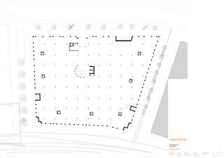 EG Rheinfels III von maurusfrei Architekten AG
