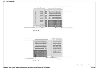 zhaw bibliothek schweizer baudokumentation. Black Bedroom Furniture Sets. Home Design Ideas
