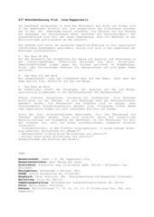 Description du projet Wohnüberbauung Fluh, Jona-Rapperswil de burkhalter sumi architekten
