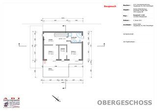 Hochparterre einfamilienhaus munterfeld documentation for Pramierte einfamilienhauser