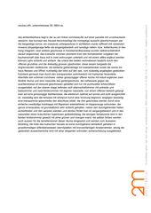 Beschreibung EFH von 2m architektur gmbh