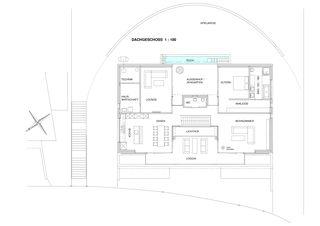 Combles Light House de Zeitwerkstatt GmbH