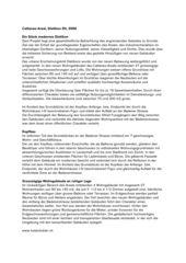 Descriptif du projet Cattaneo - Neubau und Umnutzung ehemaliges Industrieareal de Holzer Kobler Architekturen (Barbara Holzer und Tristan Kobler)