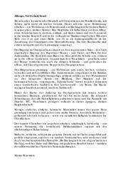 "Umbau Heustall ""Albergo"" S-charl Umbau Heustall S-charl von Architectura Feuerstein"