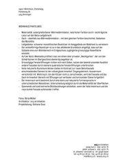Projektbeschrieb Wohnhaus Pantelweg von on3 architekten · jonas burri · peter schwarz · dipl. arch. fh