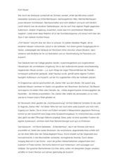 Description du projet Fünf Häuser de Lukas Lenherr Architekten