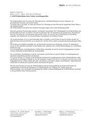 Beschrieb Ausstellungspavillon Winkelriedhaus, Stans - Museumserweiterung von Unit Architekten AG