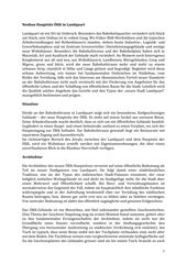 Konzept Text Hauptsitz ÖKK von Bearth & Deplazes Architekten AG<br>Valentin Bearth – Andrea Deplazes – Daniel Ladner