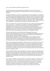 Projektbeschrieb janus - Sanierung und Ausbau Stadtmuseum Rapperswil-Jona von :mlzd