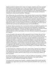 texte de présentation source : Edifice magazine n° 6/2012 p. 21 à 23 Nouvelle Voirie de Sion von Atelier d'architecture Pascal Varone