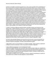 Projektbeschrieb Les Moulins de Rivaz - Vinorama von Atelier d'architectes Fournier-Maccagnan