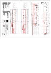 plan Extension de l'usine de cartonnage et emballage Bourquin SA - Brieger à Couvet von Architecte HES dipl.<br/>