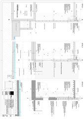 construction Extension de l'usine de cartonnage et emballage Bourquin SA - Brieger à Couvet von Architecte HES dipl.<br/>