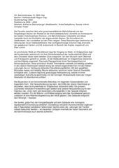 Beschrieb Geschäftshaus Raiffeisenbank Region Visp von VOMSATTEL WAGNER ARCHITEKTEN ETH BSA SIA